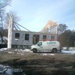 RI custom Home builder