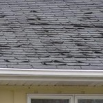 roofer, roof repair, roof replacement, roof repairs, roofing contractor